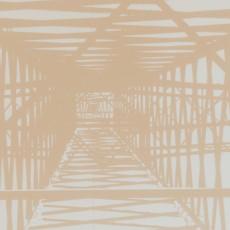 ANALOGIE – Wettbewerb für eine Fussgängerbrücke in Wolfsburg, Sonderpreis, 1993
