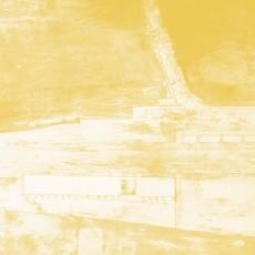 HANDZEICHNUNG – Entwurf, Instituto per L'Arte e Restauro, Firenze, 1994
